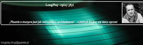 Longplay, Poland